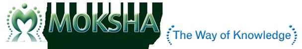 logo-moksha-100