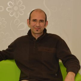 Aleš Miklavc
