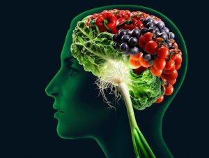 mozgani-hrana