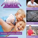 naslovnica-aura-311