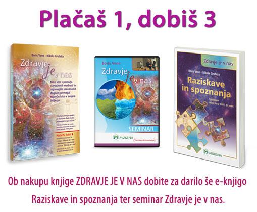 placas1-dobis3-a