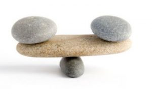 ravnotezje