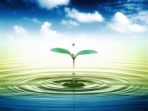 voda-kapljica