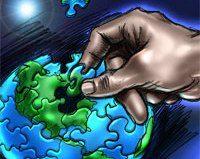 zemlja-roka
