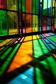 mozaik-svetloba