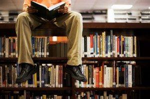knjige-police
