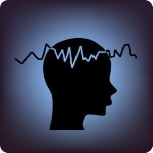 mozgansko-valovanje