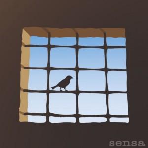 resetka-okno
