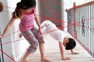 otroci-igra