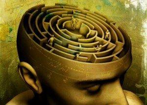 glava-labirint