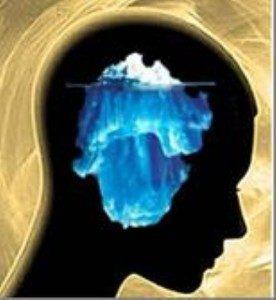 glava-ledena-gora