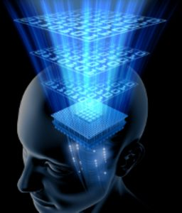 glava-svetloba-modra