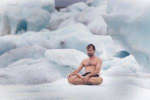 meditacija-sneg