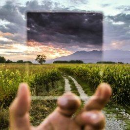 Najhitrejša pot za resnični odskok in transformacijo? (2. del)